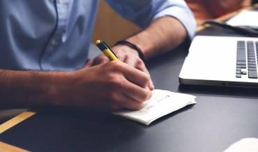 Você dá valor ao fluxo de caixa da sua empresa?