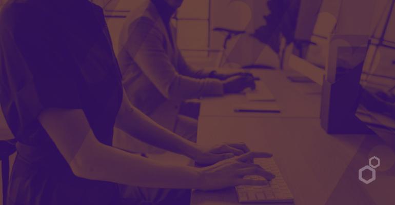 Como conquistar o ambiente de trabalho ideal?