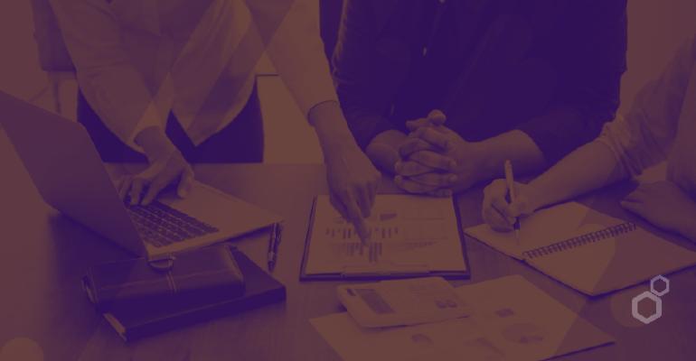 Como o coworking pode ajudar a sua empresa?
