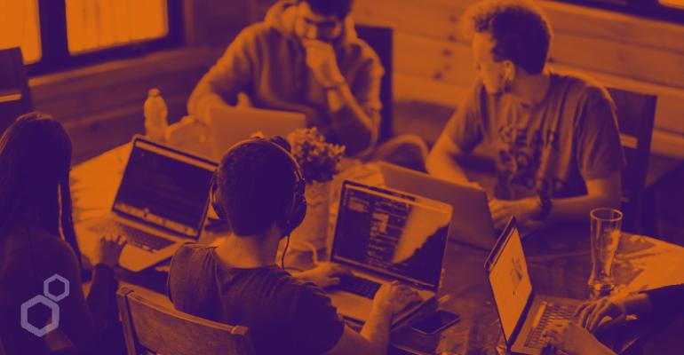 Qual a diferença entre Coworking e Home Office?