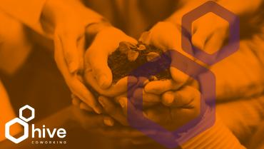 Como tornar uma empresa sustentável?