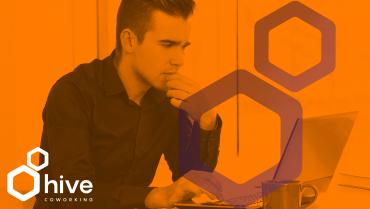 Os melhores sites para quem deseja trabalhar como freelancer