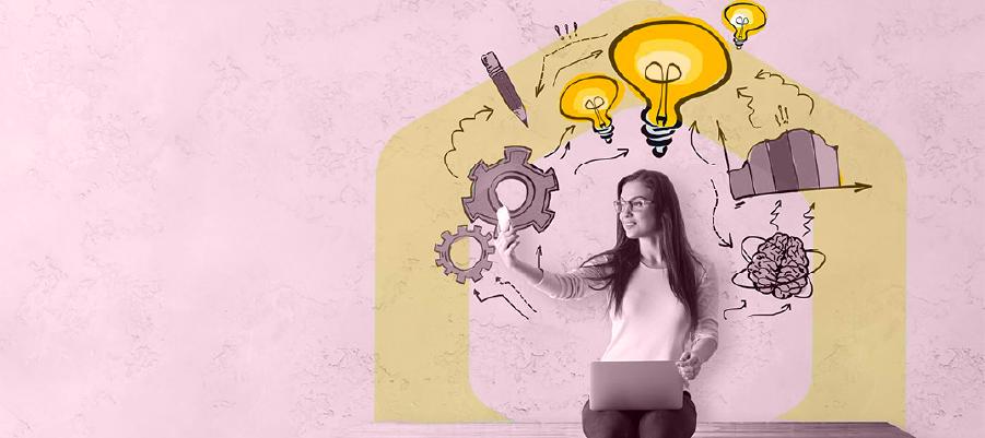 Novos negócios: Como reduzir custos para continuar inovando?