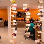 Hive Coworking - Endereço Comercial